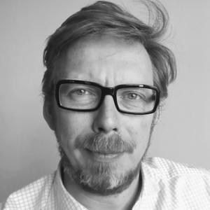 Harnessing Blockchain's Value, Wim Stalmans