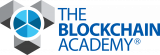 The Blockchain Academy®
