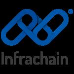 Infrachain®